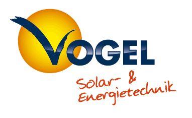 Vogel-Solar Karlsbad