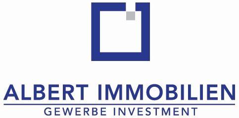 Albert Immobilien Mannheim