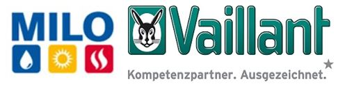 Logo Milo Hockenheim