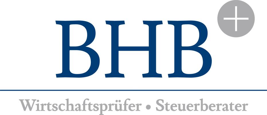 Logo -Bellm-Heidrich-Becker Hockenheim