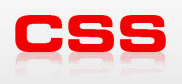 CSS Neulußheim