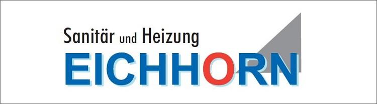 Eichhorn Hockenheim