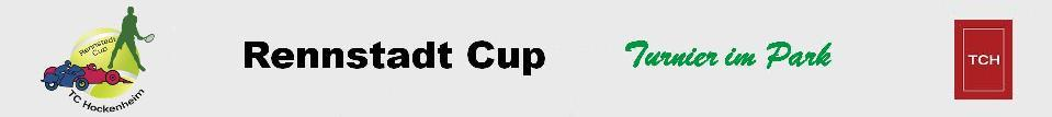 Rennstadt Cup