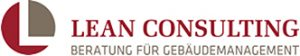 Logo Lean Consulting Hans-Peter Haffner e. Kfm.