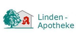 Logo Linden-Apotheke