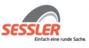 Logo Reifen-Sessler GmbH & Co. KG