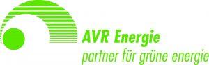 partner für grüne energie
