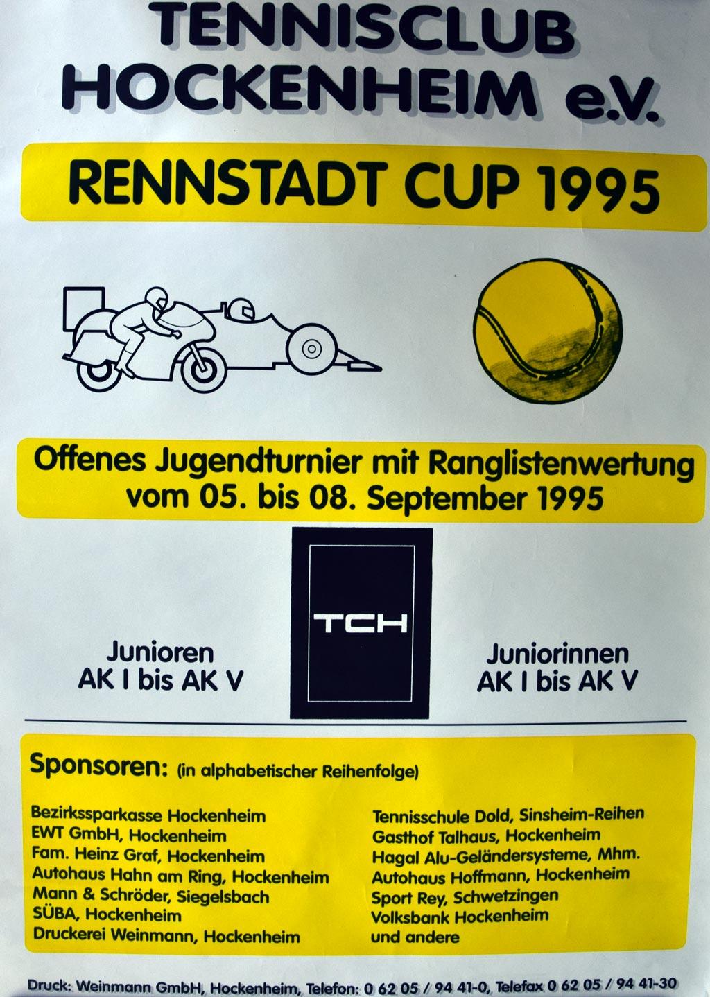 RC-1995